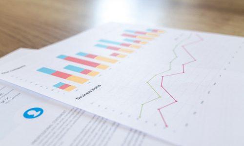 Εφαρμοσμένη Οικονομική Ανάλυση